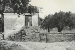 dimora-storica_gal1