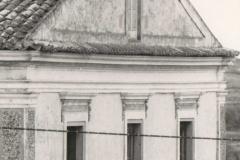 dimora-storica_gal6