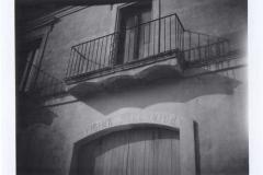 dimora-storica_gal7